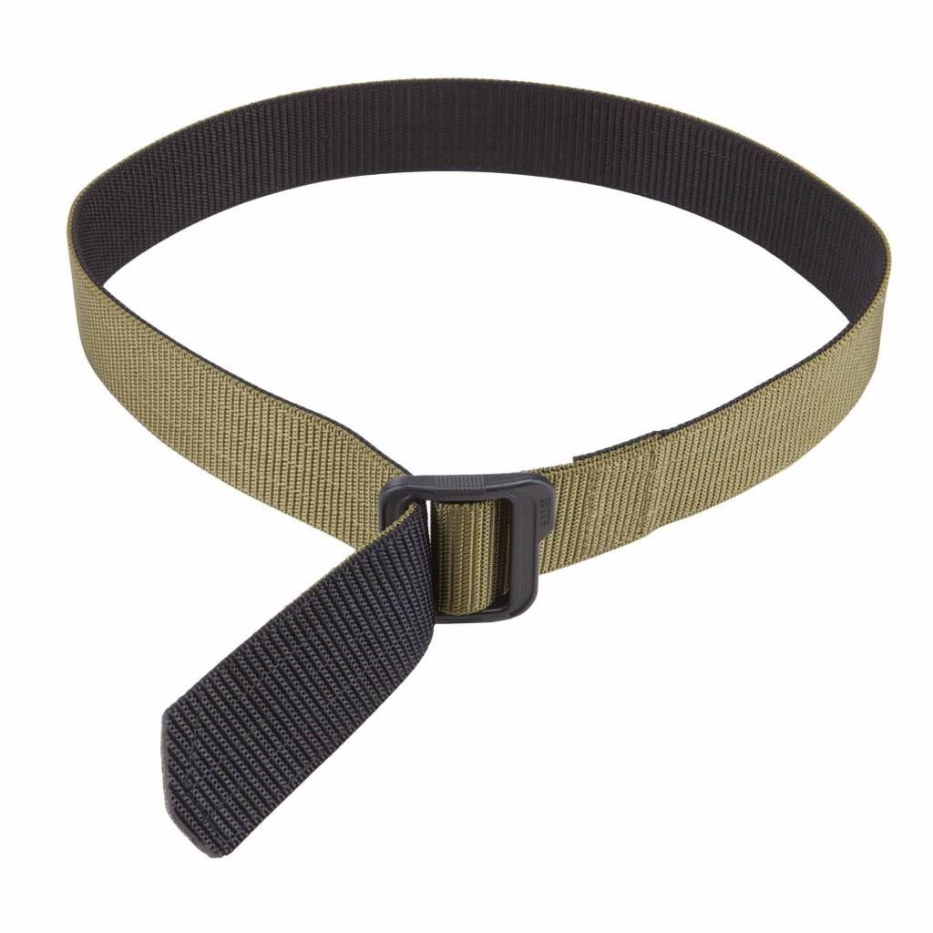 5.11 Tactical 5.11 Tactical Double Duty TDU Belt 1.75