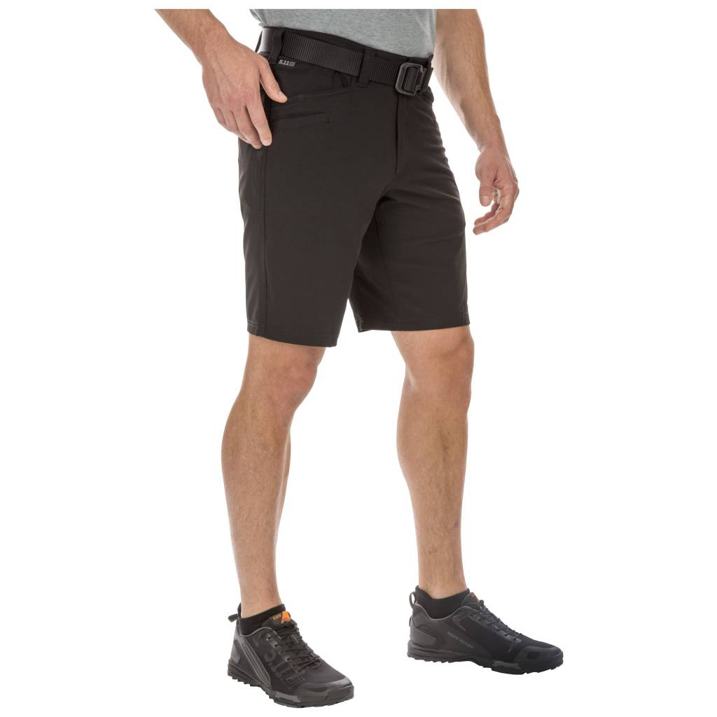 5.11 Tactical 5.11 Tactical Vaporlite Shorts