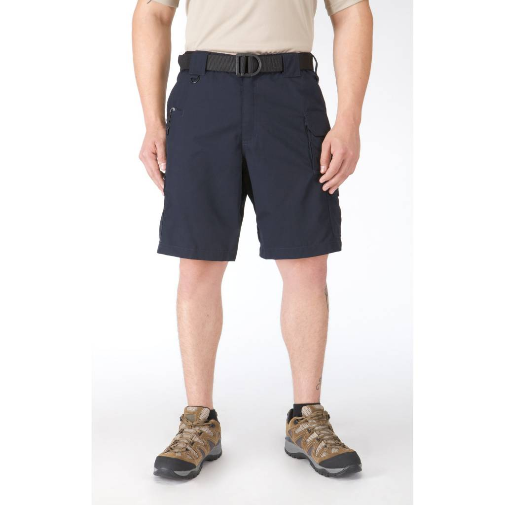 "5.11 Tactical 5.11 Tactical TacLite Pro 9"" Shorts"