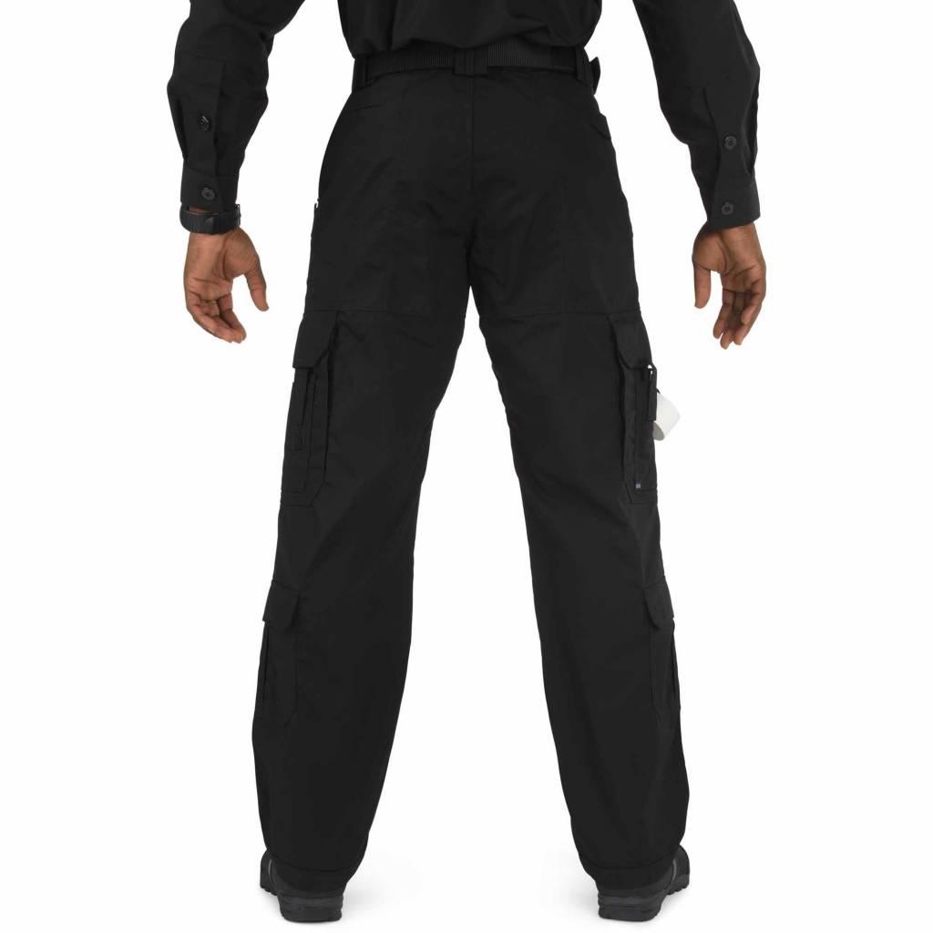 5.11 Tactical 5.11 Tactical TACLITE EMS Pant
