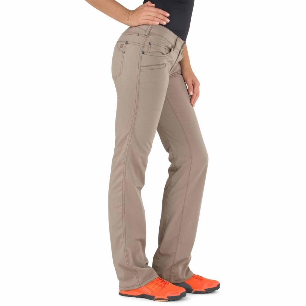 5.11 Tactical 5.11 Tactical Cirrus Pant