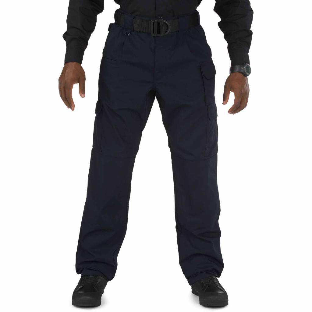 5.11 Tactical 5.11 Tactical TacLite Pro Pant - Dark Navy