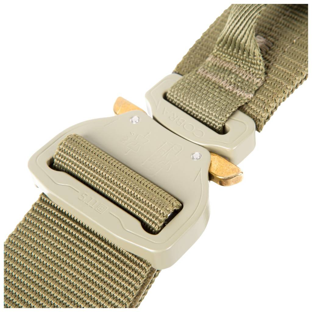 5.11 Tactical 5.11 Tactical Maverick Assaulters Belt