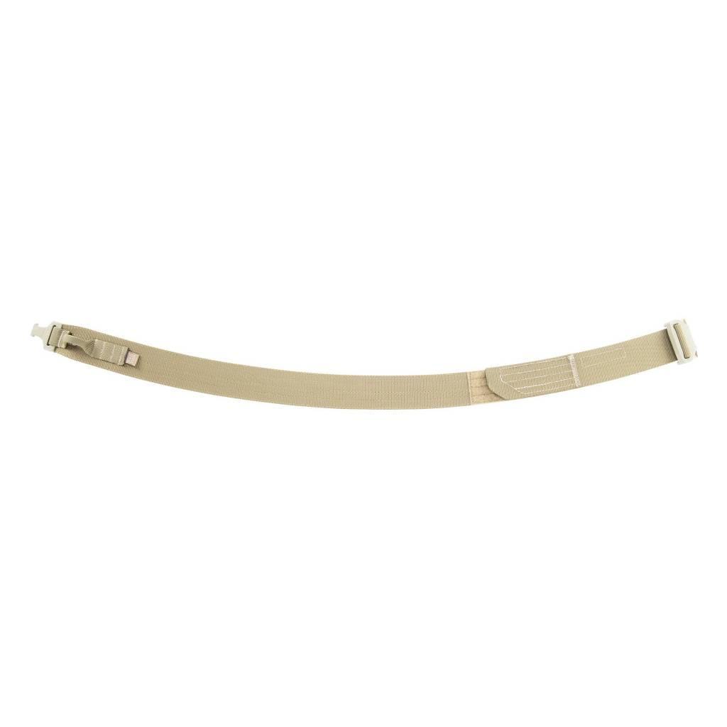 5.11 Tactical 5.11 Tactical Maverick Assaulters Belt
