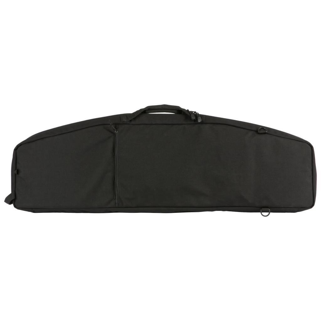 """5.11 Tactical 5.11 Tactical 50"""" Urban Sniper Bag"""