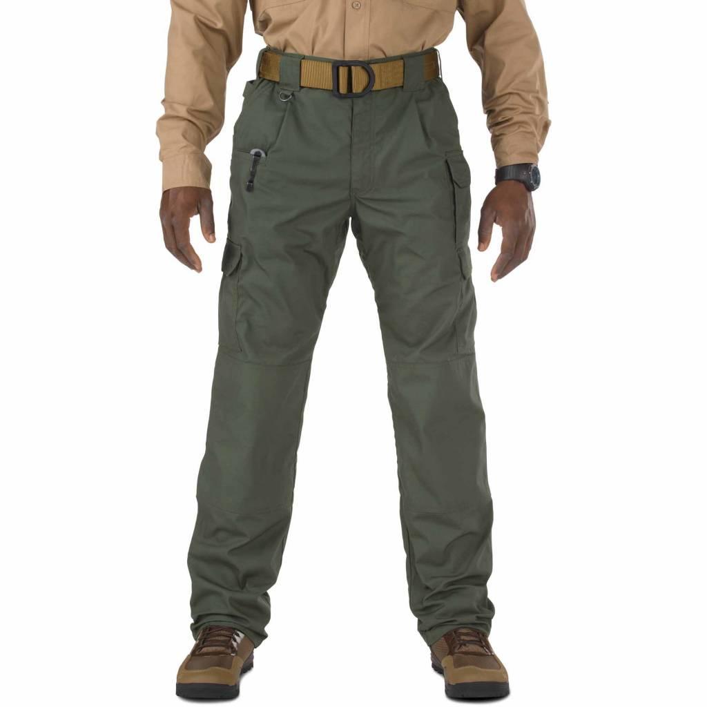 5.11 Tactical 5.11 Tactical TacLite Pro Pant - TDU Green
