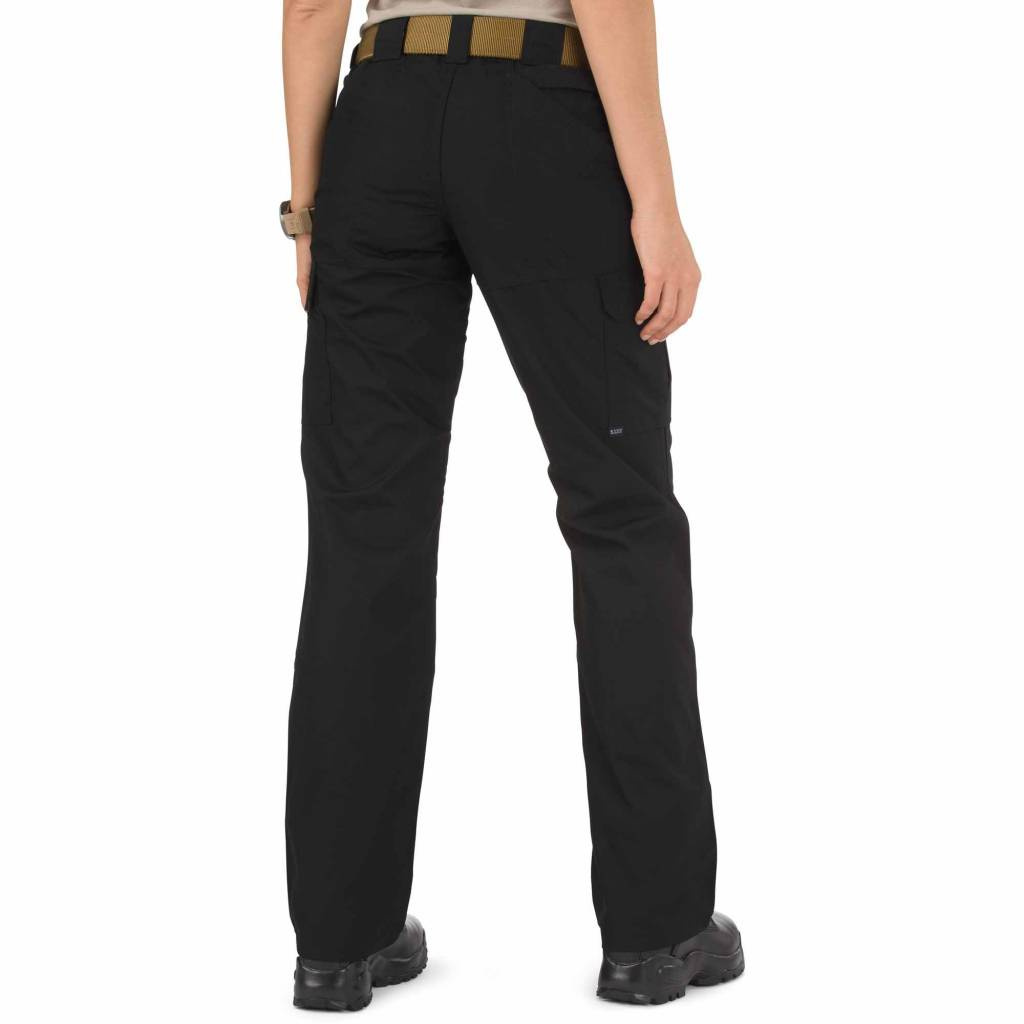 5.11 Tactical 5.11 Tactical Women's TACLITE Pro Pant - Black