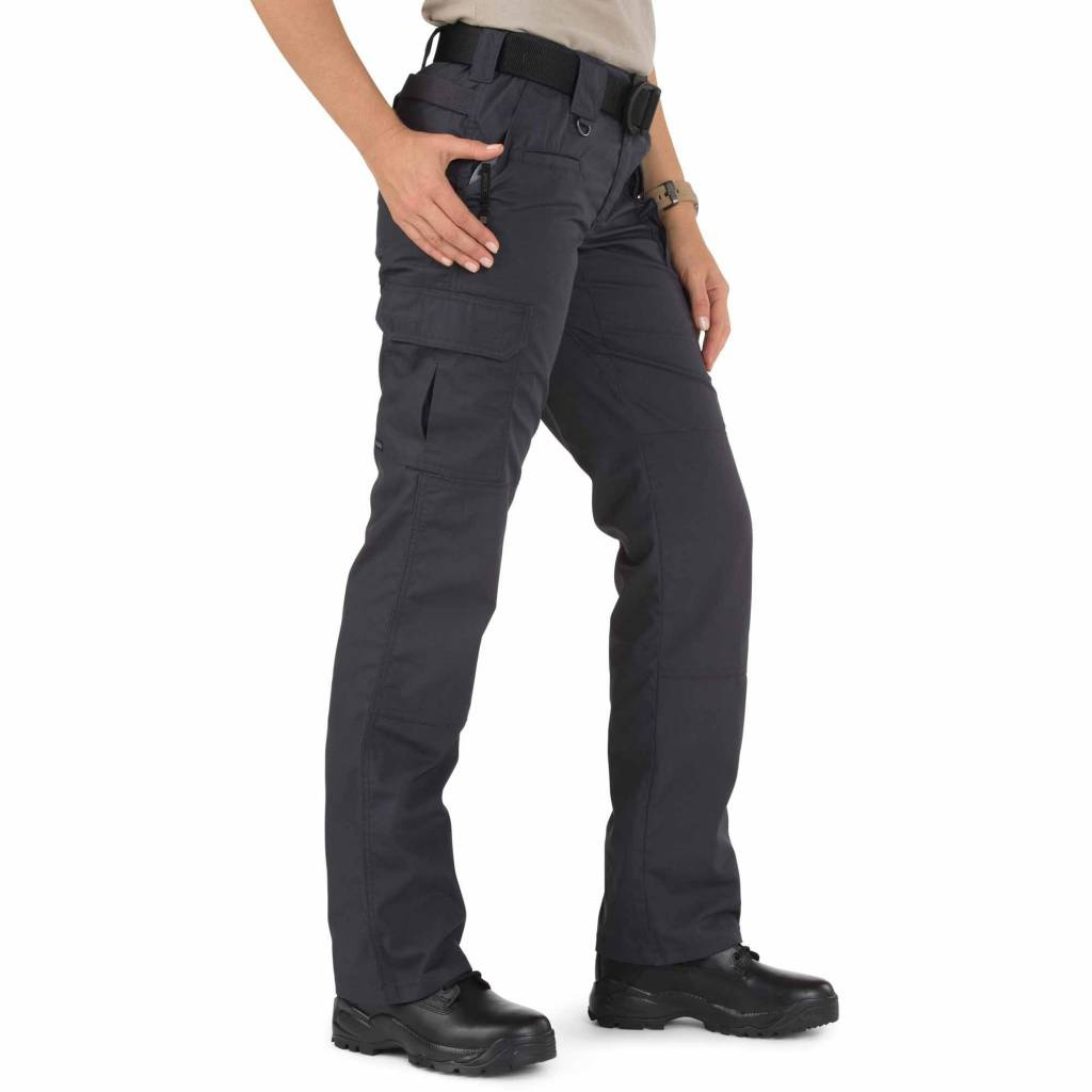 5.11 Tactical 5.11 Tactical Women's TACLITE Pro Pant - Charcoal
