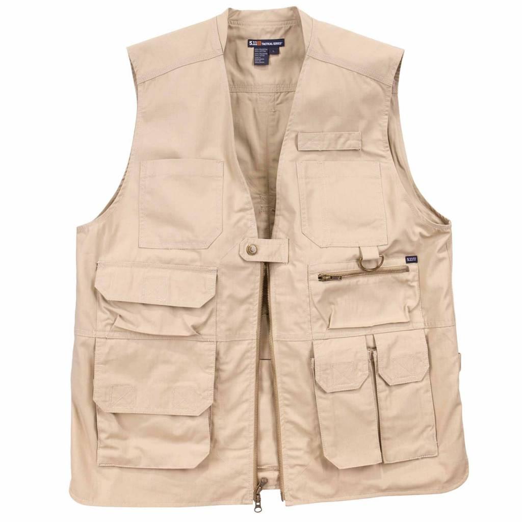 5.11 Tactical 5.11 Tactical TacLite Pro Vest