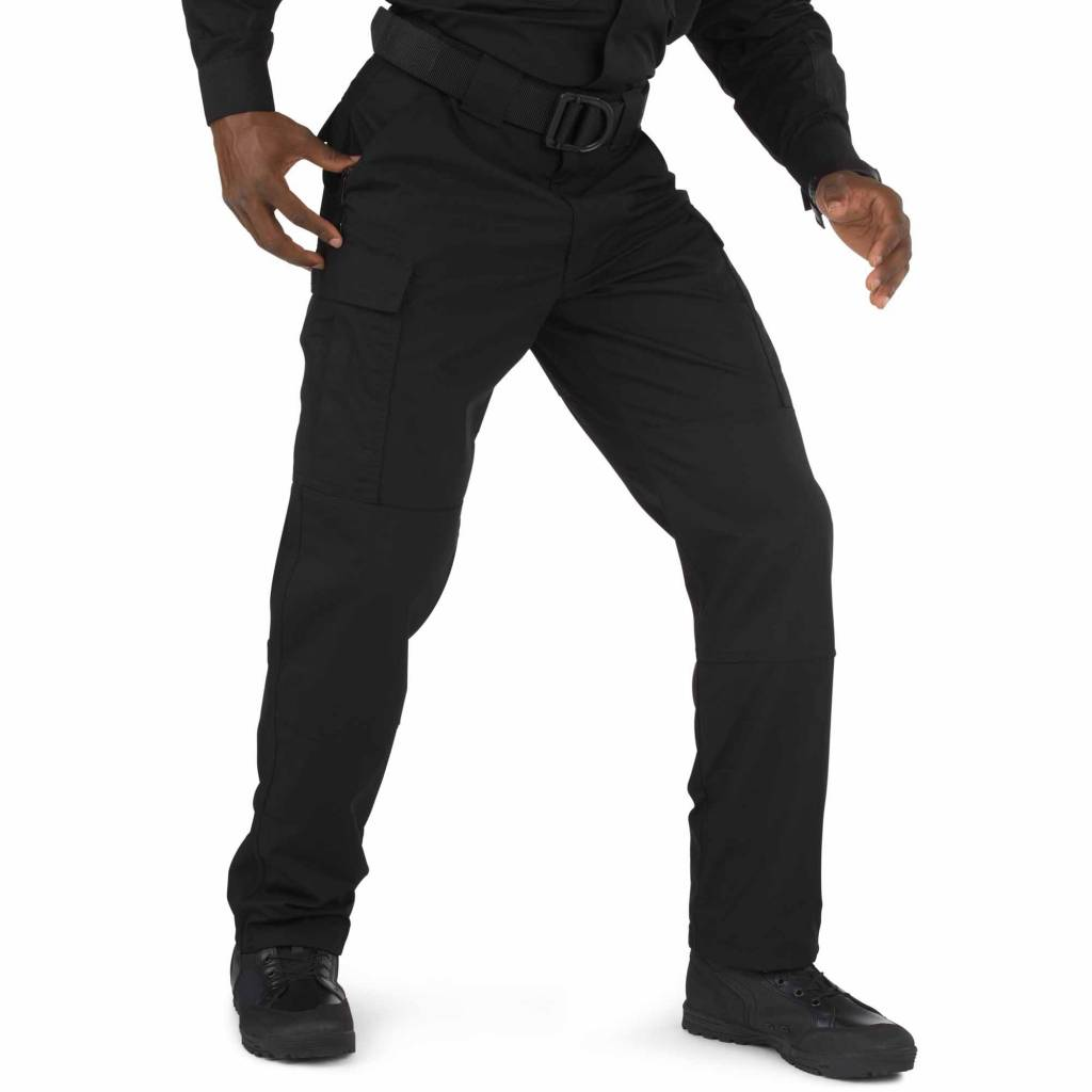 5.11 Tactical 5.11 Tactical TACLITE TDU Pant