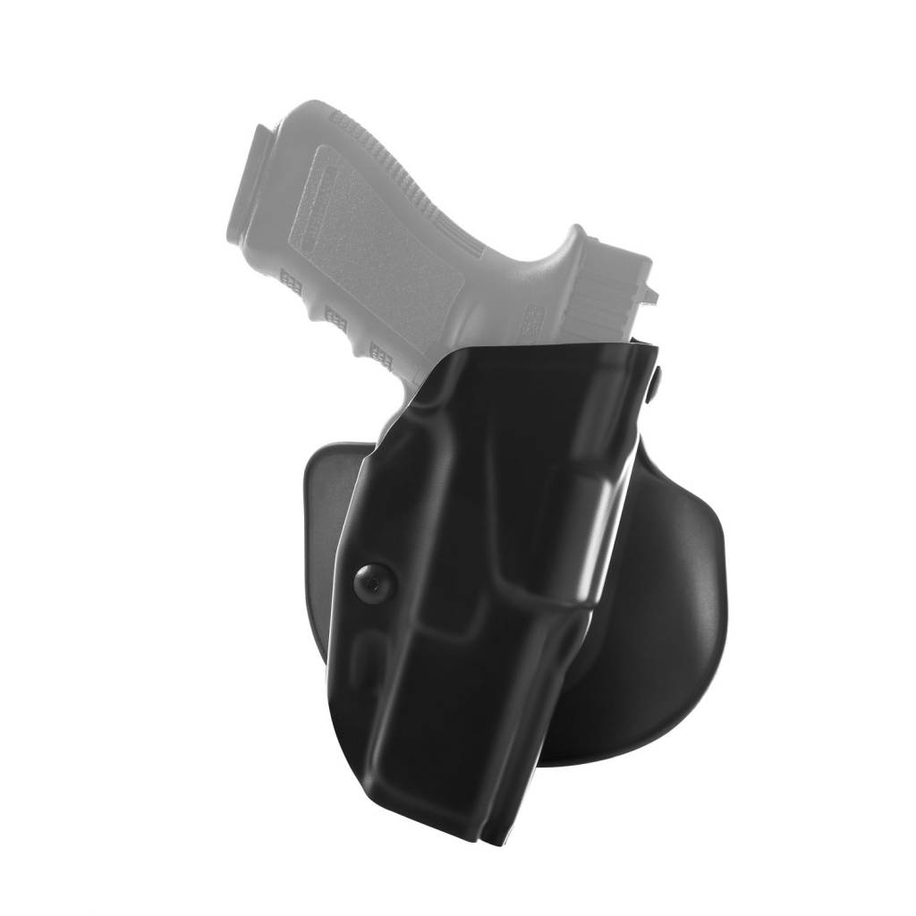 Safariland Safariland Model 6378 ALS Paddle Holster