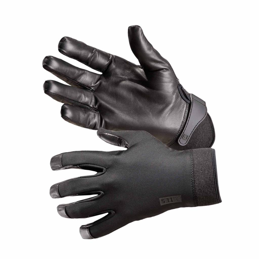 5.11 Tactical 5.11 Tactical Taclite 2 Glove