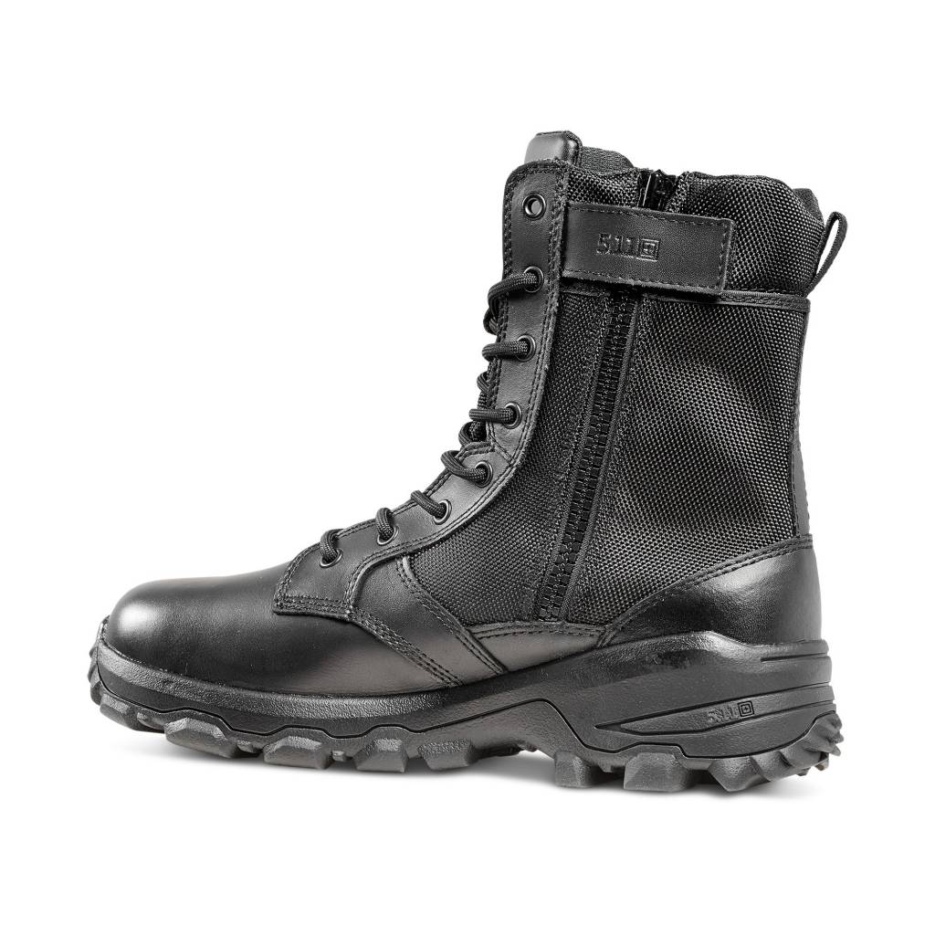 "5.11 Tactical Speed 3.0 Waterproof 8"" Boot"