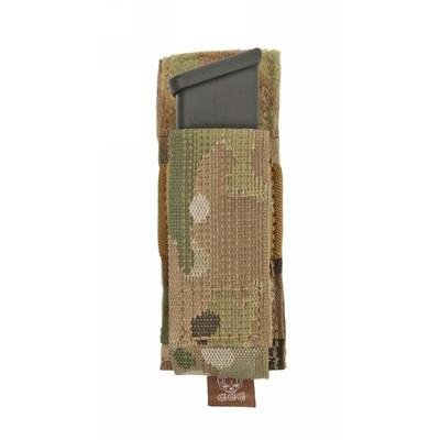 Grey Ghost Gear Grey Ghost Gear Single Pistol Mag Pouch