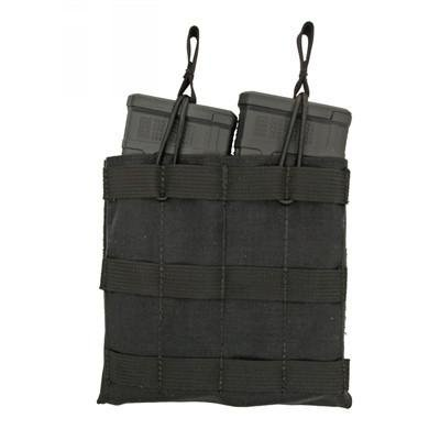 Grey Ghost Gear Grey Ghost Gear Double Mag Panel 5.56