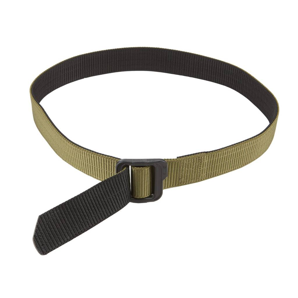 5.11 Tactical 5.11 Tactical Double Duty TDU Belt 1.5