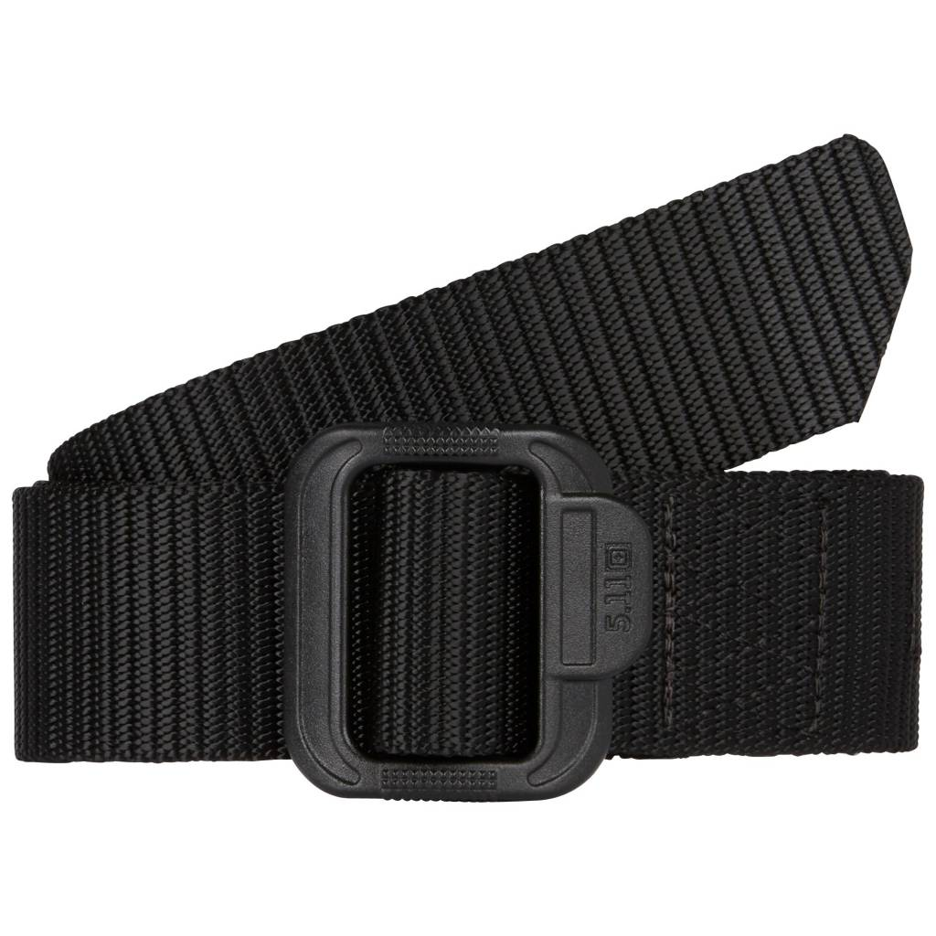 "5.11 Tactical 5.11 Tactical TDU 1 1/2"" Belt"