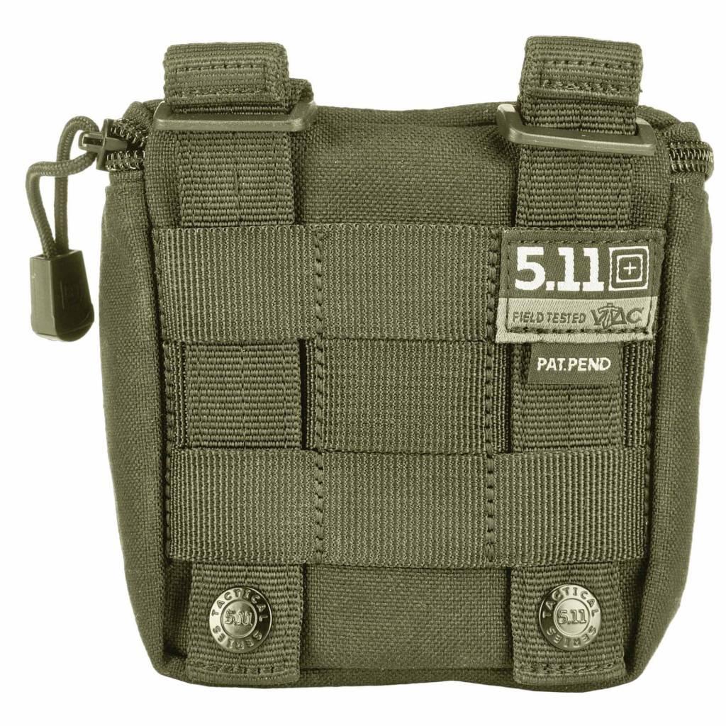 5.11 Tactical 5.11 Tactical Shotgun Ammo Pouch (VTAC)