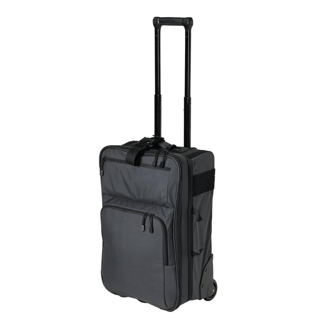 5.11 Tactical 5.11 Tactical DC Flight Line Suitcase