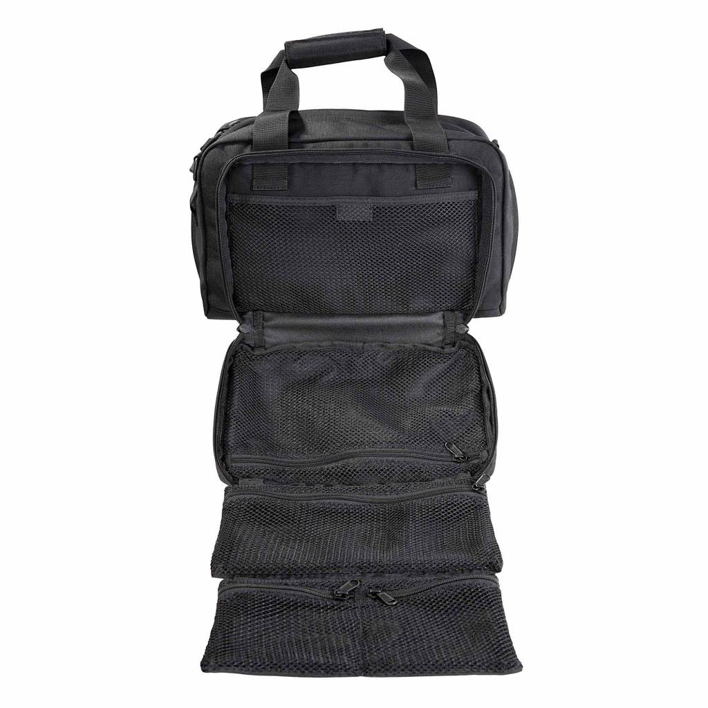 5.11 Tactical 5.11 Tactical Large Kit Bag