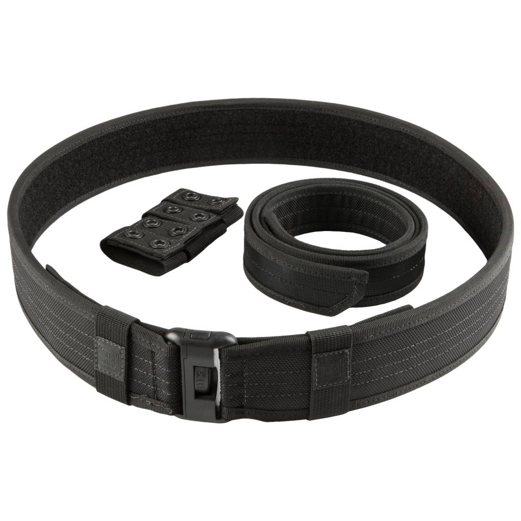 5.11 Tactical 5.11 Tactical Sierra Bravo Duty Belt Plus 2.25In