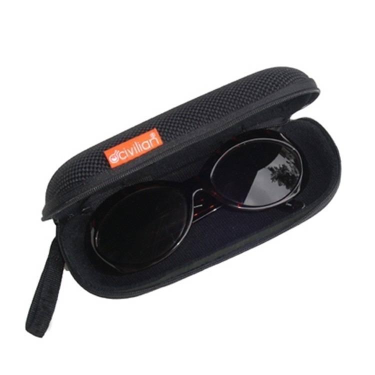 Hazard 4 Hazard 4 POD sunglasses hard case for glasses/camera/gps