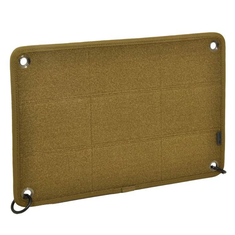 Hazard 4 Hazard 4 Div™ modular molle/velcro insert divider panel