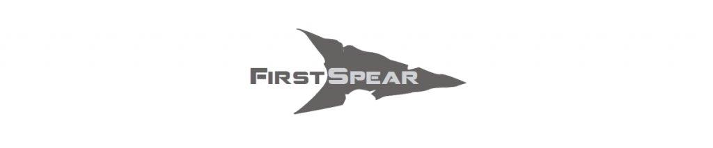 First Spear