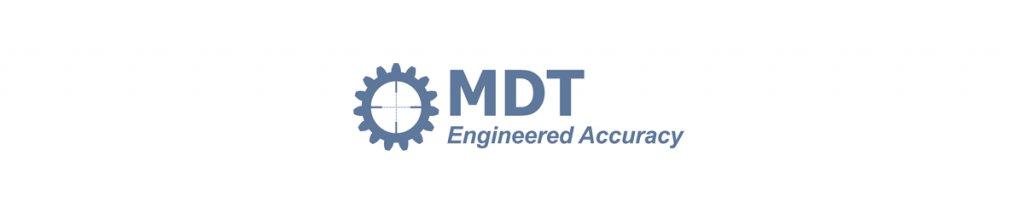 Modular Driven Technologies (MDT)