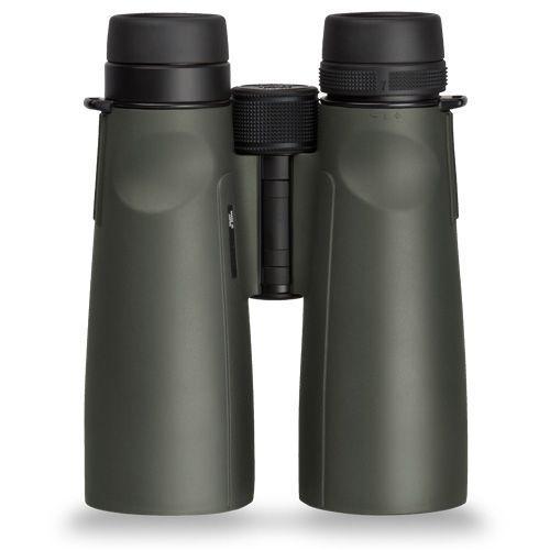 Vortex Vortex Viper® HD 10X50 Roof Prism Binocular