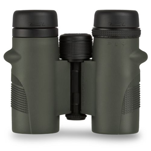 Vortex Vortex Diamondback 10x32 Roof Prism Binocular