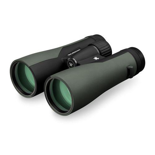 Vortex Vortex Crossfire 10x50 Roof Prism Binocular