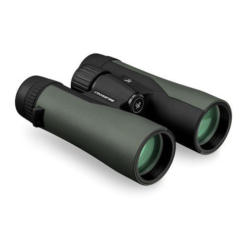 Vortex Vortex Crossfire 8x42 Roof Prism Binocular