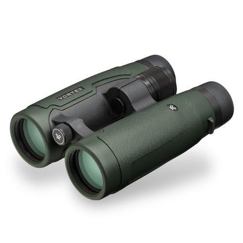 Vortex Vortex Talon HD 8x42 Roof Prism Binocular