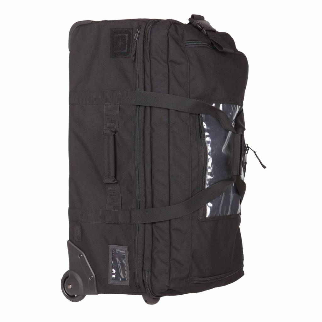 5.11 Tactical 5.11 Tactical Mission Ready 2.0