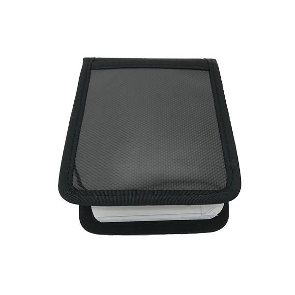 Pecian Horizontal Notebook Cover - Triform LD/BC24