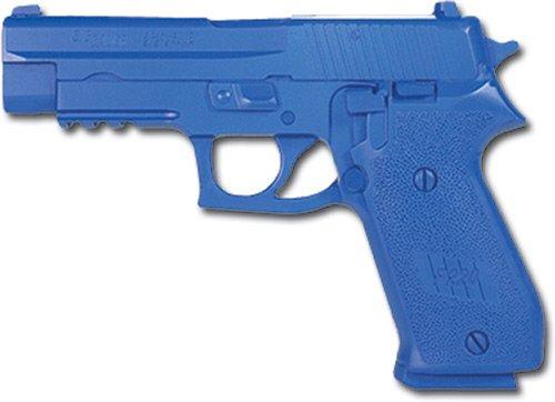 Blue Guns Blue Guns Sig Sauer