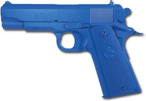 Blue Guns Blue Guns Colt