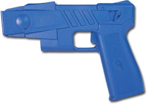 Blue Guns Blue Guns Taser