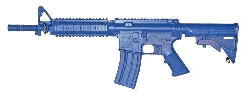Blue Guns Blue Guns AR15
