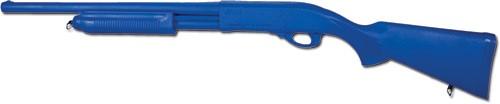 Blue Guns Blue Guns 870