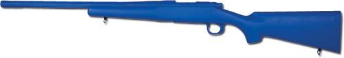 Blue Guns Blue Guns REMINGTON 700