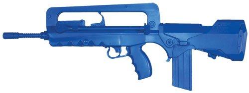Blue Guns Blue Guns FAMAS F1