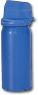 Blue Guns Blue Guns MK3 PEPPER SPRAY