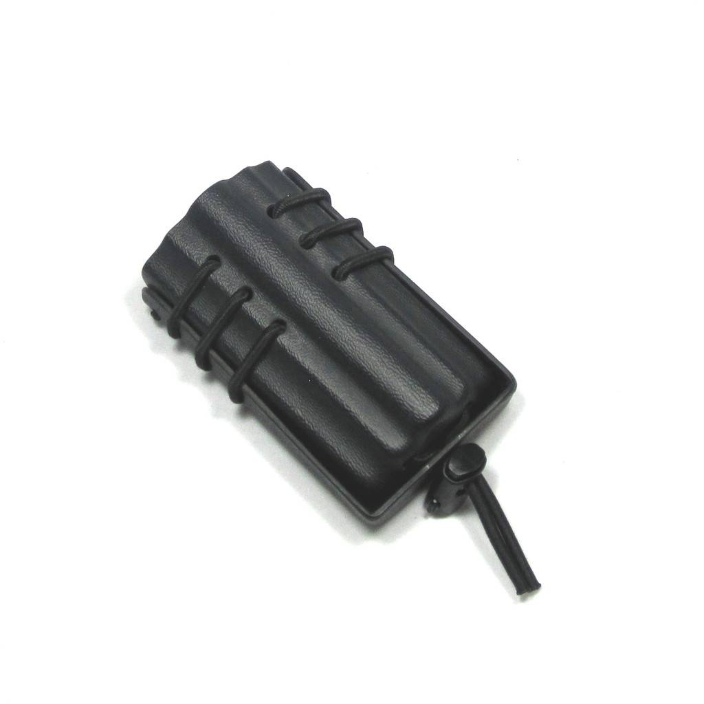 Wilder Tactical Evolution Series Universal Tourniquet Holder - Gen 2