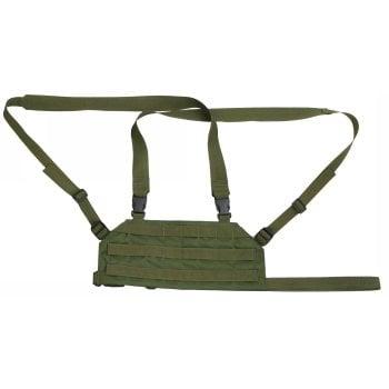 Tactical Tailor Mini MAV*