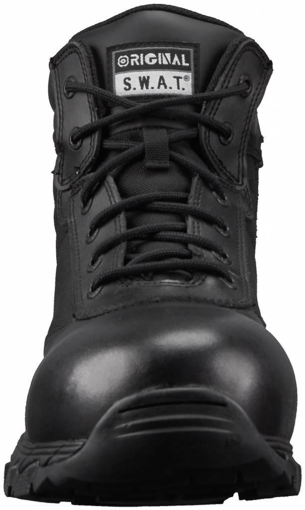 Original S.W.A.T. Original S.W.A.T. Classic 6'' WP SZ Safety Boots