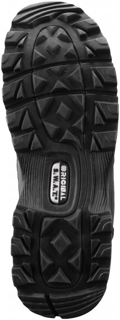 "Original S.W.A.T. Original S.W.A.T. Classic 9"" Duty Boots"