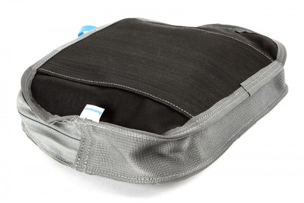 Blue Force Gear Blue Force Gear Large Utility Dapper Pouch Wolf Grey