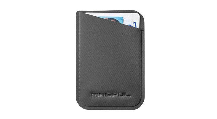 Magpul Magpul DAKA Wallet - Micro